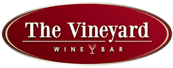 Vineyard Wine Bar